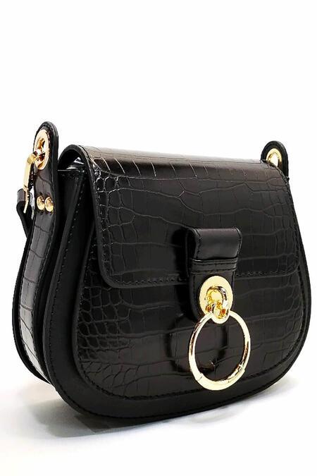- Çift Kullanımlı Çanta (1)